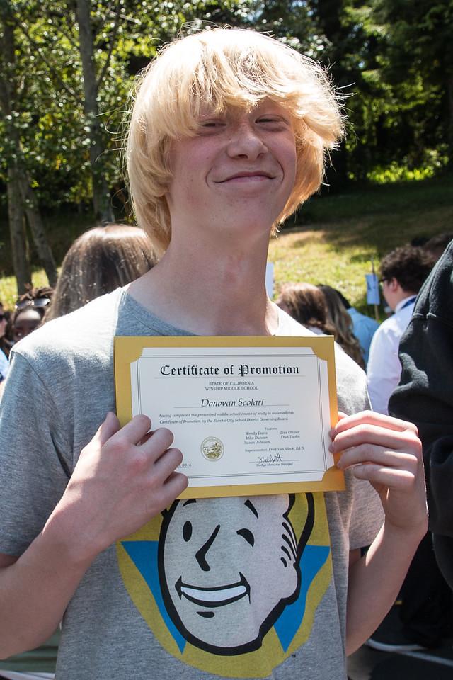 Donovan8thgradegraduation (126 of 33)