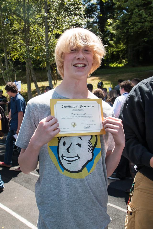 Donovan8thgradegraduation (125 of 33)