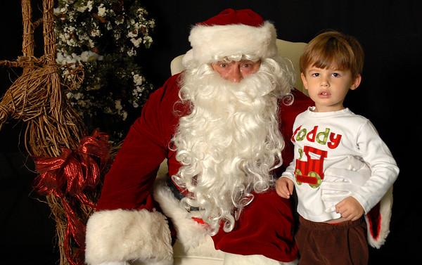 2014/OP-CDC Santa