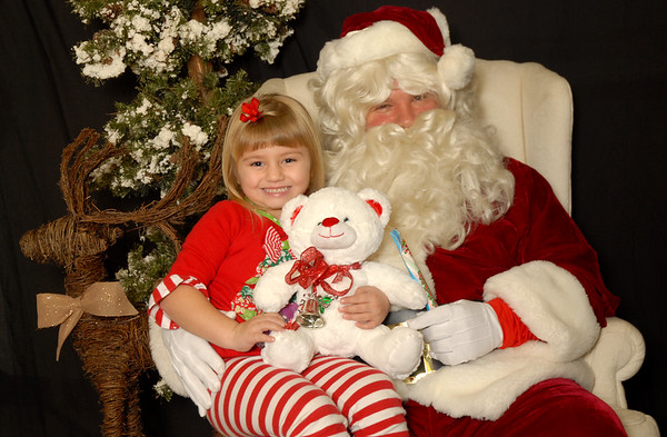 2012/OP-CDC Santa