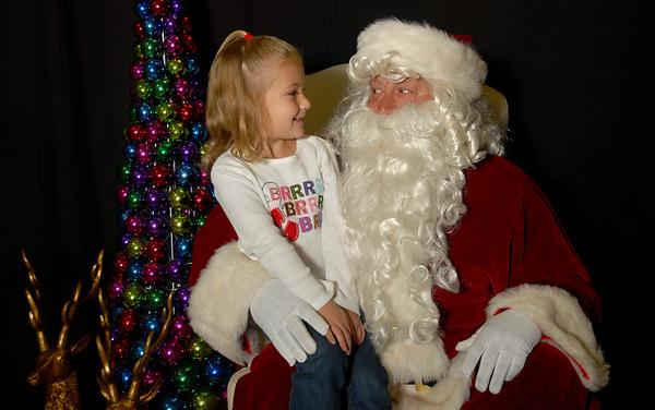 2013/OP Santa