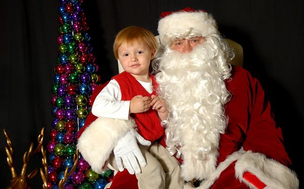 2013/OP-CDC Santa