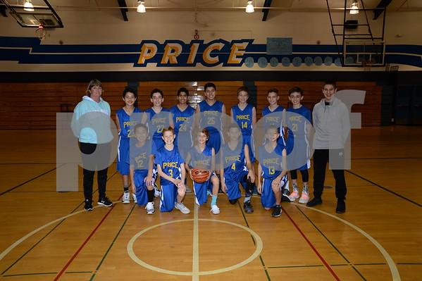 1-12-18 Ida Price Boys Bsk