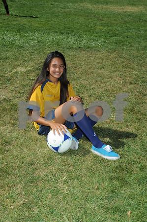 10-1-14 Ida Price Soccer & VB