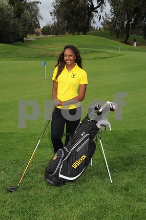10-14-14 Wilcox Golf