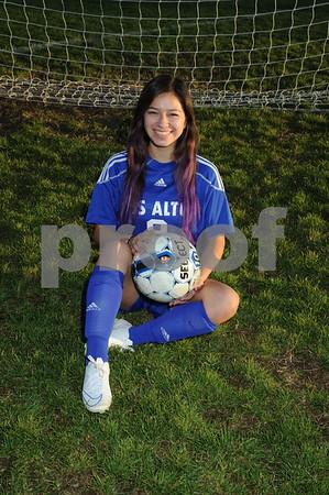 11-7-14 LAHS Soccer