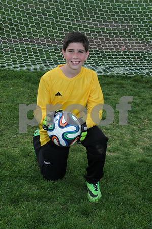 3-16-15 Fisher VB & Soccer