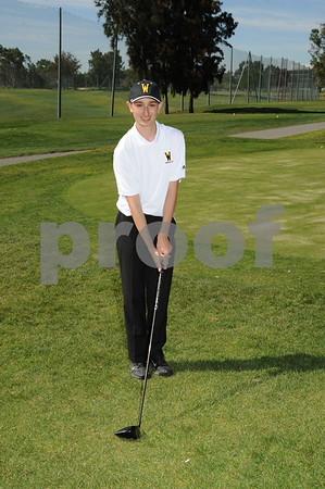 3-19-15 Wilcox Golf
