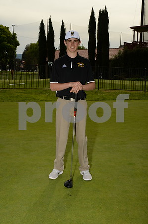 3-19-18 Wilcox Boys Golf