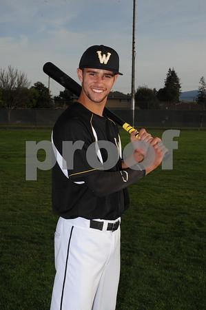 3-21-15 Wilcox Baseball