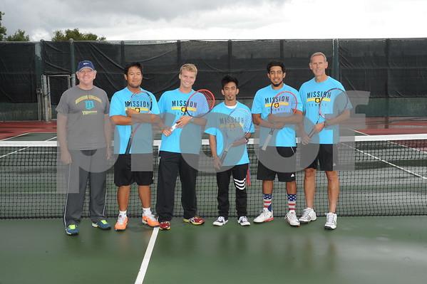 5-14-15 Mission Tennis