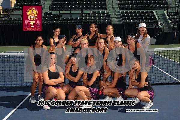 9-11-15 Golden State Tennis Tournament