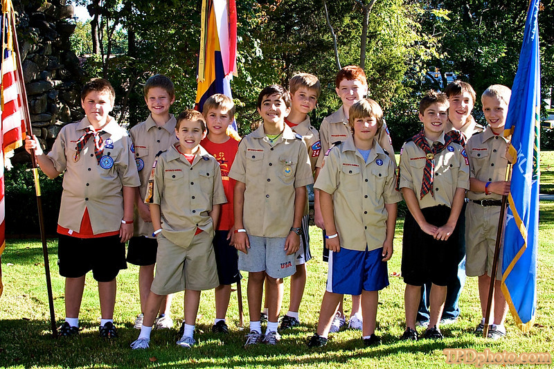 Scouts  02
