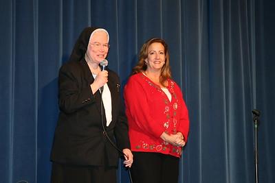 2007 Miracle On Bethlehem