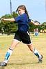 09-06-08 Saint's Soccer 7