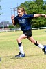 09-06-08 Saint's Soccer 15