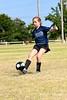 09-06-08 Saint's Soccer 19