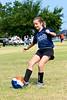 09-06-08 Saint's Soccer 4
