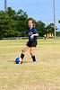 09-06-08 Saint's Soccer 3