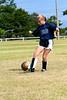 09-06-08 Saint's Soccer 5