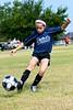 09-06-08 Saint's Soccer 9