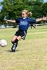 09-06-08 Saint's Soccer 17