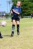 09-06-08 Saint's Soccer 18