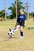 09-06-08 Saint's Soccer 11