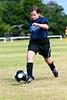 09-06-08 Saint's Soccer 1