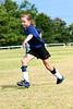 09-06-08 Saint's Soccer 14