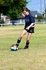 09-06-08 Saint's Soccer 12