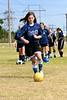 09-06-08 Saint's Soccer 6