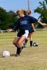 09-06-08 Saint's Soccer 20