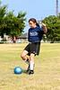 09-06-08 Saint's Soccer 10
