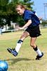 09-06-08 Saint's Soccer 16