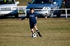 10-25-08 Game  04