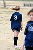03-07-09 Monte Cassino Soccer 2