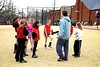 03-13-09 Soccer Practice 11
