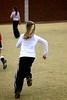 03-13-09 Soccer Practice 12