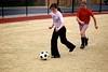 03-13-09 Soccer Practice 4
