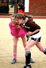 03-13-09 Soccer Practice 17