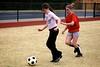 03-13-09 Soccer Practice 5