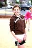 03-13-09 Soccer Practice 16