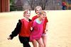 03-13-09 Soccer Practice 13