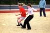 03-13-09 Soccer Practice 6