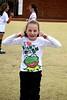 03-13-09 Soccer Practice 19