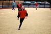 03-13-09 Soccer Practice 2