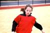 03-13-09 Soccer Practice 3