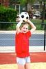 03-13-09 Soccer Practice 7
