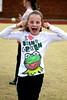 03-13-09 Soccer Practice 18